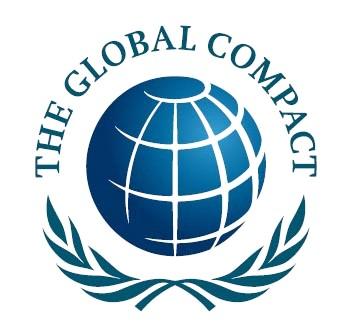 Logo global_compact