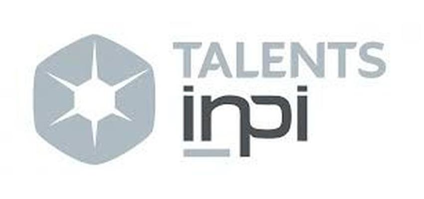 TalentsINPI2-850X400