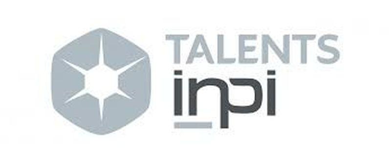 TalentsINPI