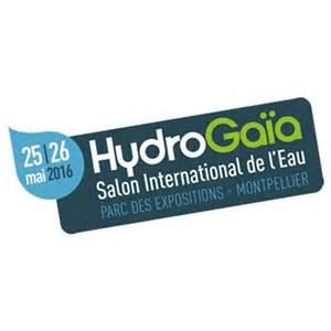 hydrogaia