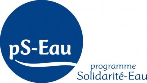 logo_pseaudev_droite_bleu