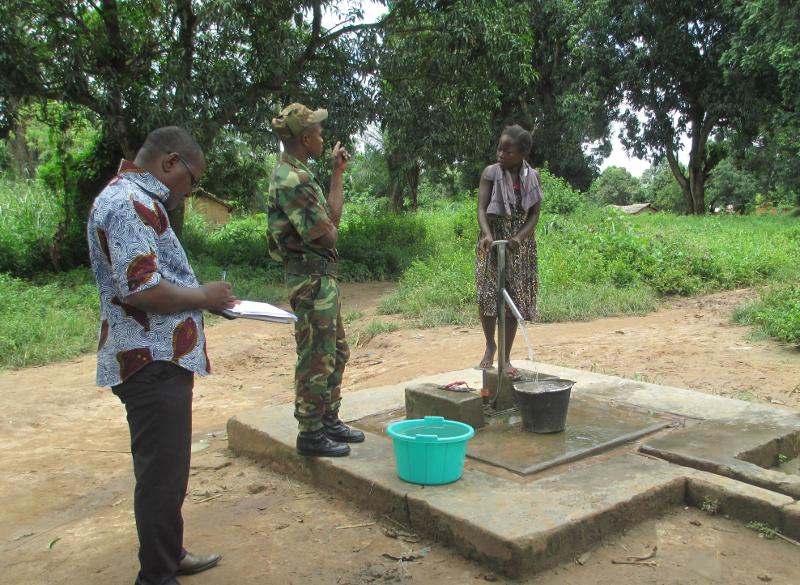 EPB_VERGNET_HYDRO_L_ambition_de_conduire_ensemble_des_projets_d_alimentation_en_eau_potable_en_Centrafrique