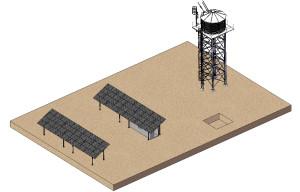 Dessalement_energie_solaire_Mozambique3
