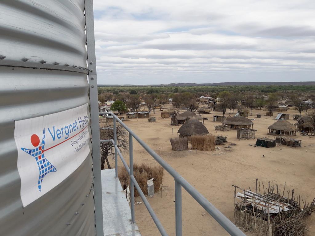 Dessalement_energie_solaire_Mozambique1