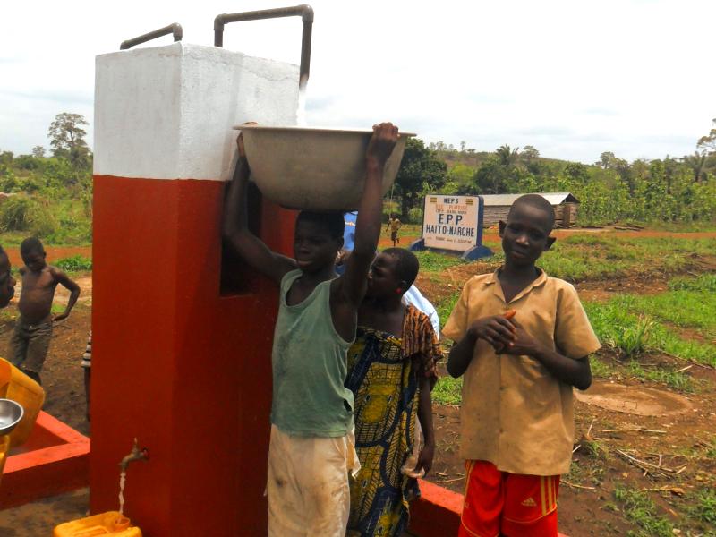 Togo_Une_prouesse_technique_pour_alimenter_2000_villageois_en_eau_potable