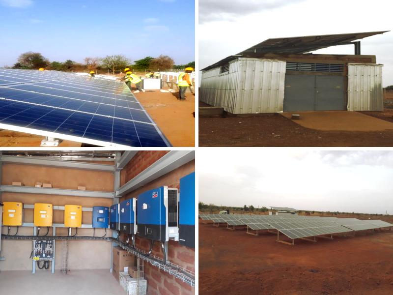 Burkina_Faso_Sagemcom_s_appuie_sur_Vergnet_Burkina