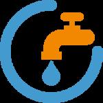 Distribution de l'eau en Afrique