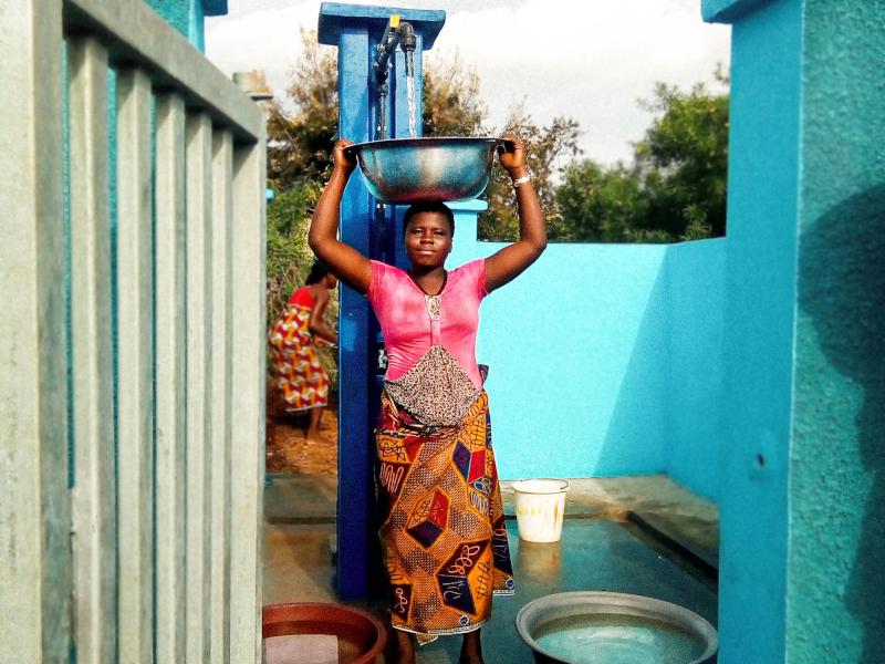 Cote_Ivoire _17_systemes_Adduction_Eau_Potable_pour_alimenter_pres_de_50000_villageois_mini