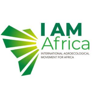 Logo_IAMAFRICA