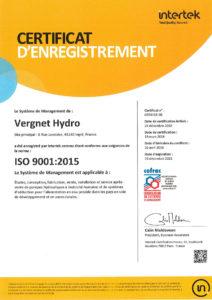 Certificat_9001_2015_INTERTEK_mini