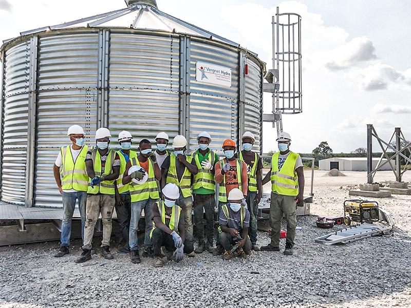 VERGNETHYDRO_eau_domestique_industrielle_chantier_hydroelectrique_Singrobo_Cote_Ivoire1