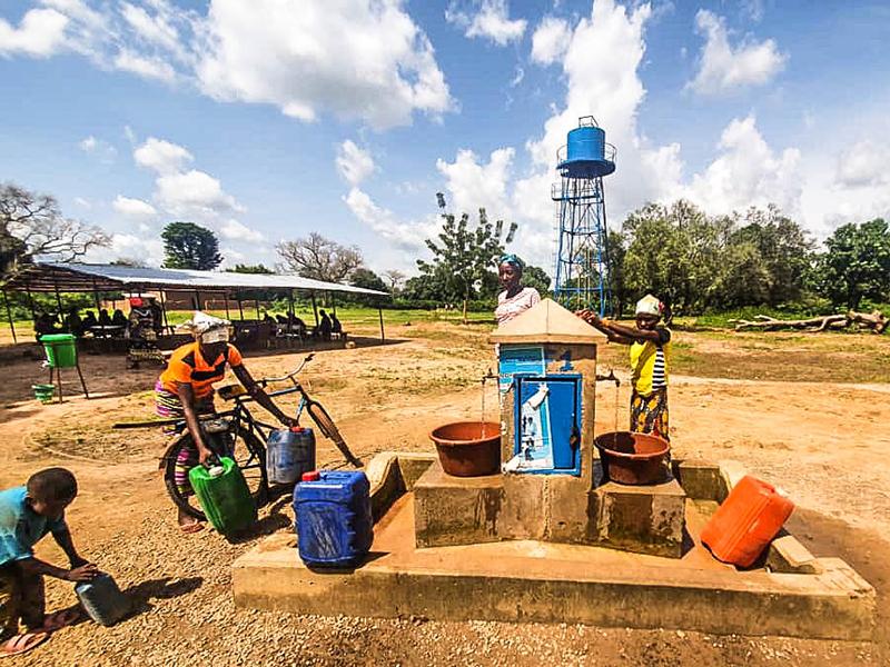PEPAK_mali-installations-solaires-eau-potable-10000-habitants-koulikoro1